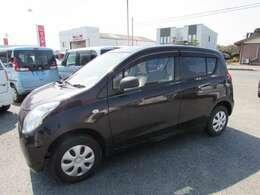 ◆格安!良質車取り揃えております!在庫確認は0066-9711-496275(フリーダイヤル)でお電話ください。