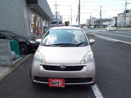 ダイハツ ソニカ 660 R