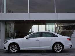 [安心のAudi認定中古車・全国納車出来ます」皆様のご来店、お問い合わせを、心からお待ちしております。Audi高松