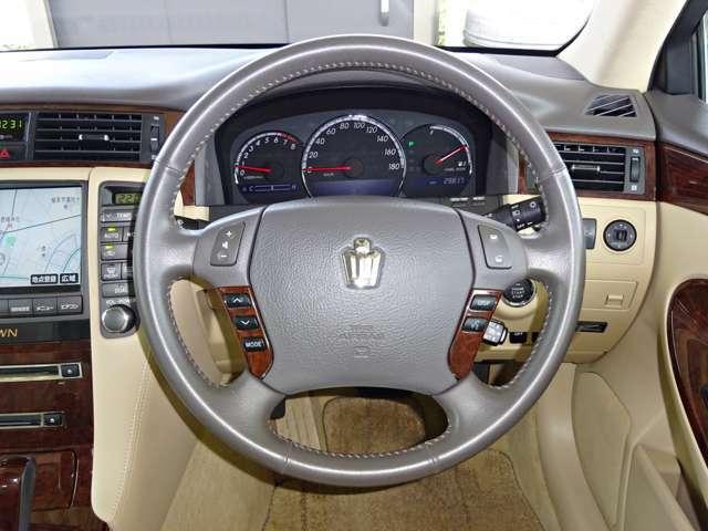 ◆全車試乗可能◆当社は出来る限りお客様に試乗を推奨しております。車種によってクセ、乗り心地や取り回し、視点の違いなどがございます。納得ゆくまで試乗して頂き、ご検討材料にしてみてはいかがでしょうか?