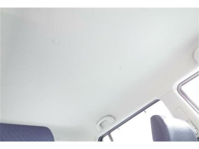 天張りも綺麗に保たれてます☆インスタ(@glister-Sapporo)ホームページ(glister-Sapporo.com)こちらの方もチェックしてくださいね☆
