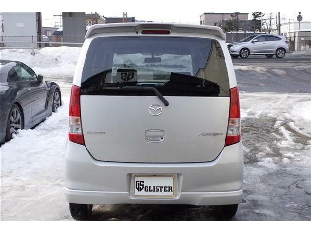 弊社ではSNS,ホームページ、ブログも展開中☆インスタ(@glister-Sapporo)ホームページ(glister-Sapporo.com)こちらの方もチェックしてくださいね☆