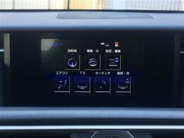レーダークルーズコントロール/プリクラッシュセーフティ/ブラインドスポットモニター/クリアランスソナー/オートリトラクタブルウィンカーミラー/パドルシフト/電動格納ハンドル/EV/SNOWモード