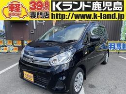 日産 デイズ 660 J キーレス・CD・取説・保証書
