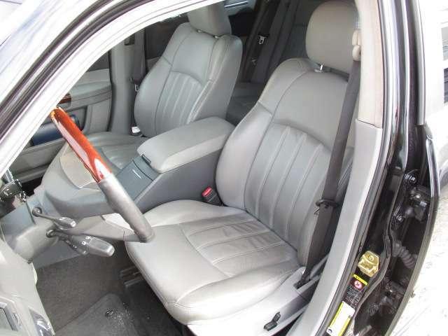 車両販売・カスタム・車検・修理などで複数のオートローン会社の取り扱いがございます。お客様に合った返済金額、返済方法をご提供いたします!お気軽にお問い合わせください。