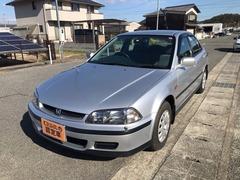 ホンダ トルネオ の中古車 1.8 VTS 兵庫県姫路市 46.2万円