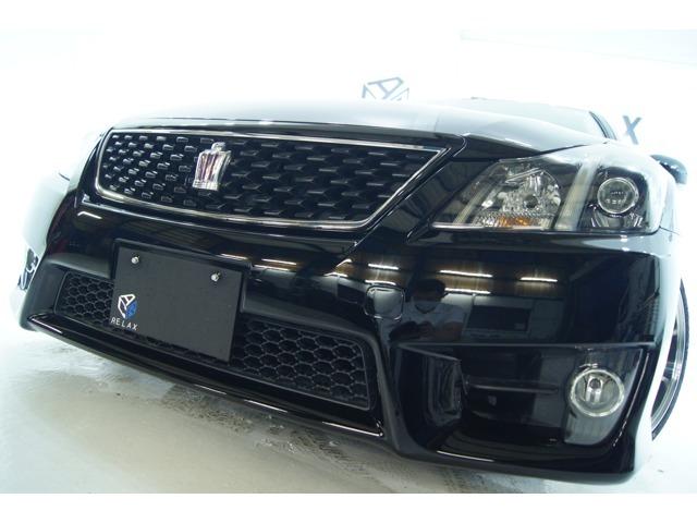 ■人気んの特別仕様車アニバーサリーエディションが入荷しました!!新品カスタムパーツにてさらにおしゃれに仕上げております!是非ご検討お願いします!
