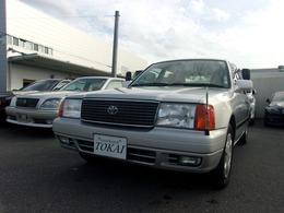 トヨタ コンフォート 5速MT ガソリン車 純正A19シルバー色 TVナビBカメラ 1年保証 走行49000キロ