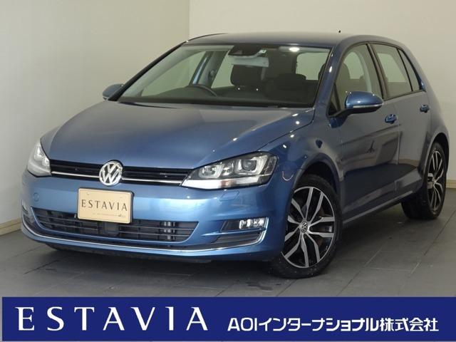 エスタビア金沢の厳選輸入車をご覧いただきありがとうございます。