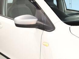 ★クロスアップが入荷しました★ETC&マニュアルエアコンが装着しています★是非一度、お車を見にご来店下さい。スタッフ一同お待ちしています。