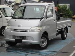 トヨタ ライトエーストラック 1.5 DX シングルジャストロー 三方開 MPローリー タンクローリー灯油