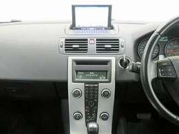■純正HDDナビ/フルセグTV/バックモニター/CD/USB/前席左右独立調整機能付きオートエアコン!