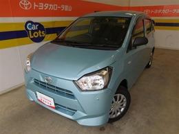 トヨタ ピクシスエポック 660 L SAIII ナビ ワンセグTV キーレス