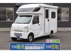 マツダ スクラムトラック の中古車 AZ-MAX ラクーン 佐賀県鳥栖市 229.0万円