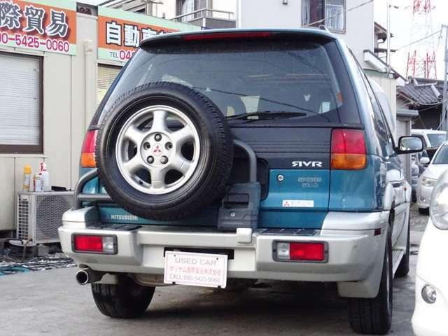 ☆現車確認をオススメいたします。商品は中古車ですので。年数相応の小傷等があります   http://www.mariyam1.com
