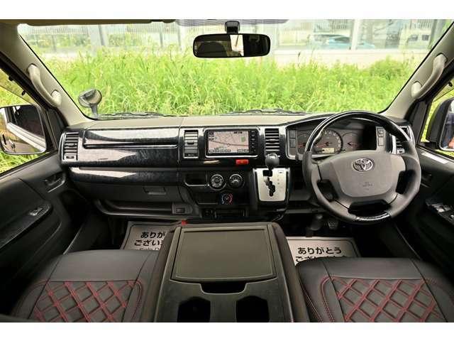 ◆納車前にはコーティング・除菌清掃・エンジンオイル交換・アライメント調整致します◆純正SDナビ Bluetooth CD再生 走行中視聴OK バックカメラ ETC