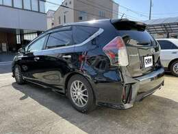 簡単下取り査定しております。車検証、お車の写真、走行距離の3つで買取りお値段お伝えいたします。