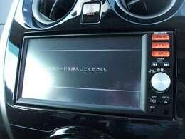 メモリーナビが装備しています Bluetooth対応・iPod対応・USB対応・SDカード再生・CD・DVD再生可能・バックカメラ・タッチパネルに対応可能ですバックカメラ連動していす
