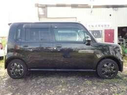 また、下回りの防腐塗装も全車両施しております。