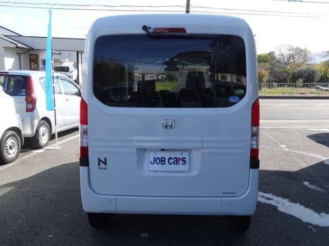 当店では、お客様へ安さと安心の提供を心掛けています!!次も車を買うならJOB CARSでと言われるようにスタッフ一同頑張ります!ホームページ http://www.jobcars.jp TEL 072-852-0300
