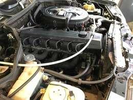 エンジンヘッドフルOH済。整備明細(H4年6月、H4.9、H5.6、H6.1、H7.6、H8.7、H10.8、H11.6、H13.6、H15.6
