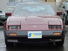 ★東名高速道路、秦野中井インターチェンジより車で10分です♪ご来店お待ちしております♪