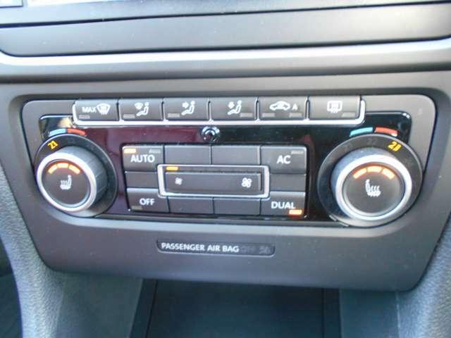 運転席&助手席の空調温度を独立できるエアコンは極端に故障もなく、夏季は良く冷え冬季は瞬時に暖まるエアコンです温度調整のダイヤルの真ん中のシートのボタンを押せば座面と背面が暖かくなるシートヒーター付です