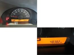 H28年式 走行距離4.9万km!!