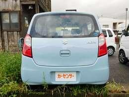 各種新車のご注文も承っております!通話料無料のフリーダイヤル0066-9711-314184をご入力ください!