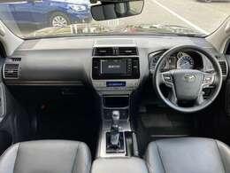 ◆平成31年式3月登録 ランドクルーザープラド 2.7 TX Lパッケージ 4WDが入荷致しました!!◆気になる車はカーセンサー専用ダイヤルからお問い合わせください!メールでのお問い合わせも可能です!!
