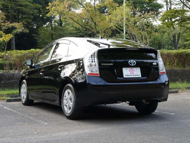 車両詳細及び販売店情報は<このお店のホームページ>ボタンをクリックいただくか<sakuramotors.jp もしくは桜自動車 府中市>で検索してみてください
