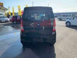 平成24年式ワゴンR 特別仕様車 リミテッドIIバックモニター付き CD装着車 フルタイム4WD スマートキー シートヒーター お問い合わせ&ご来店お待ちしております。