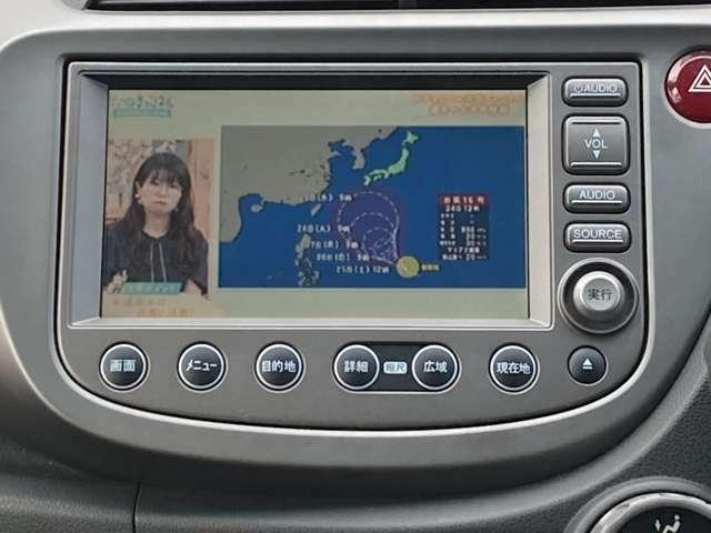 ☆全車当店の査定士が入庫時に試運転を含め、コンディションチェック実施済み☆