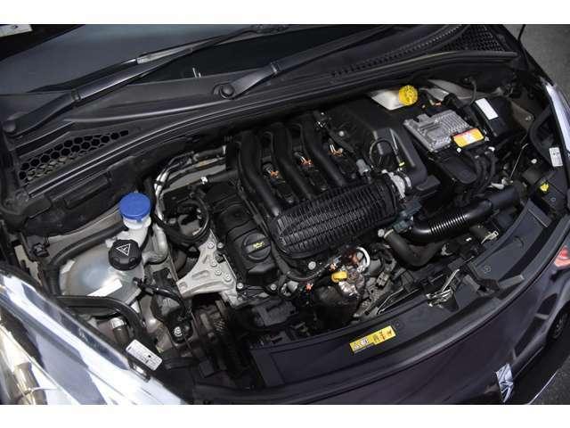 TCL納車前点検整備付、専用テスター診断点検整備付、各消耗品、油脂類点検、交換整備付。安心をお届けいたします。