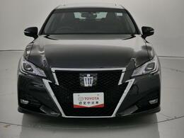 当店にご来店、現車が確認できる千葉県・東京都・神奈川県・埼玉県・茨城県のお客様への販売に限らせて頂きます。また、同業者への販売は、お断り申し上げております。