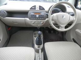 当社納車整備(バッテリー・オイル・LLC・ブレーキパットシューOIL・ベルト類・ブーツ類・ワイパーゴム・その等)消耗部品等は、交換・オーバーホール(オーディオ・エアコン・電装部品等)も点検整備致します