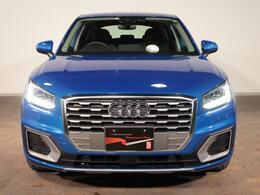 この車は2024年 3月まで初年度登録から4年保証です。