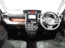 オリックス認定中古車は外部機関AISの厳格な検査を全車実施し修復暦が無く状態の良い車両を厳選しておりますので安心してお買い求め頂けます! 保証も充実で安心!