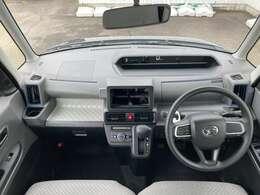 ◆令和2年式7月登録 タント 660Xセレクションが入荷致しました!!◆気になる車はカーセンサー専用ダイヤルからお問い合わせください!メールでのお問い合わせも可能です!◆試乗可能!!