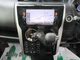 ◆4WD車も多数展示しております