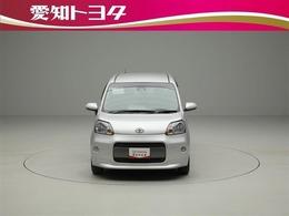 ご覧いただき誠にありがとうございます。お車が気になりましたらご来店前の、ご連絡お待ちしております♪