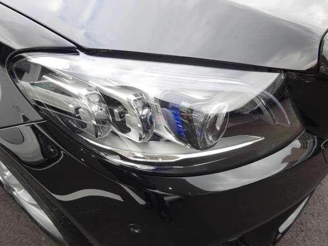 徹底した品質管理と充実保証でご納車後も安心