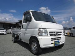 ホンダ アクティトラック の中古車 660 SDX 4WD 熊本県山鹿市 44.0万円