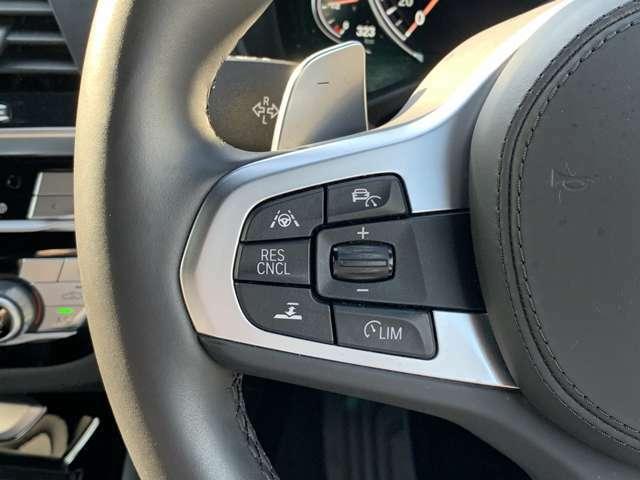 【オンライン対応】自宅にいながらお車の確認ができます。あなただけの詳細画像をお届けします。