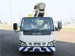 ◇バッテリーやオイル等の消耗品は交換、不具合箇所は修理してから納車します。