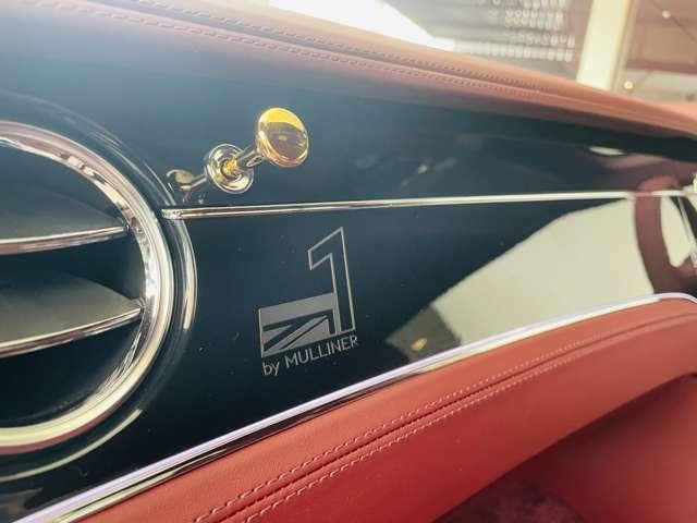 ゴールドのパーツは18Kを使用しており、素材、雰囲気共に贅沢な仕上がりとなっております。