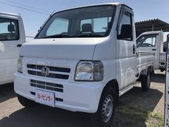 ホンダ アクティトラック の中古車 660 SDX 静岡県焼津市 35.0万円