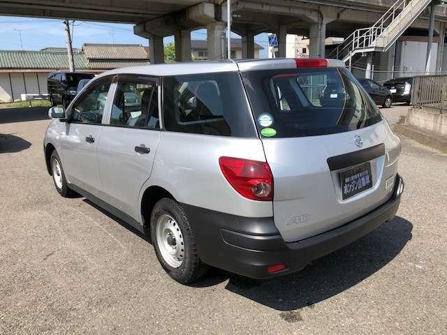 ホンジン自動車のホームページも是非ご覧ください! ブログや整備の事例紹介など随時更新していきますのでよろしくお願い致します!  検索は、honjin-auto.com