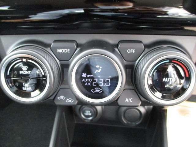 新車でご提示しているお値段はグレード・色違いをご希望の場合でもお見積り可能です。お気軽にお問い合わせください。