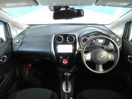 軽、コンパクトカー、1BOX・ミニバン、高級セダン、SUV、スポーツカーなど、ラインナップも充実♪